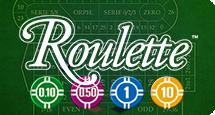 10 cent roulette